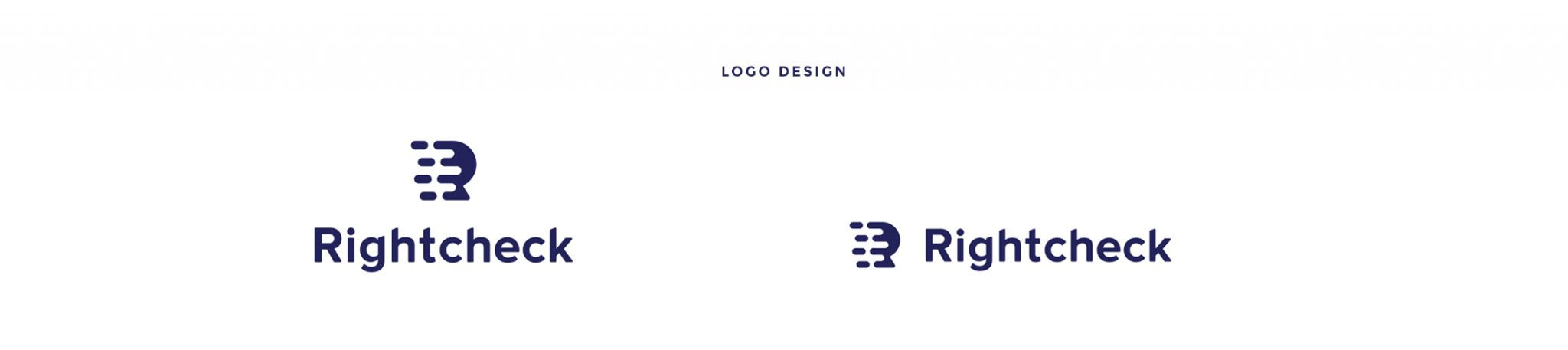 rightcheckLogo